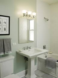 ideas bathroom sinks designer kohler: saveemail cadffa  w h b p traditional bathroom
