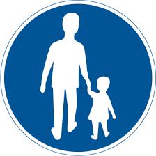 Bildresultat för vägmärken