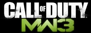Run Call of Duty: Modern Warfare 3 Server as a Windows Service