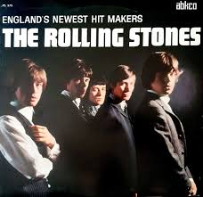 The <b>Rolling Stones</b> - <b>England's</b> Newest Hitmakers (US) | Rolling ...