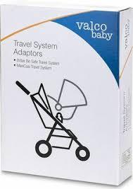 Аксессуары <b>Valco</b> Baby для коляски и <b>автокресла</b> — купить на ...