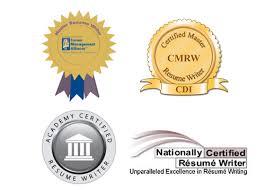 Nurse Resume Service   Certified  Award Winning  Writing