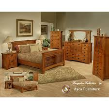 wood bedroom set wayfair elegant oak bedroom sets wayfair for oak bedroom sets