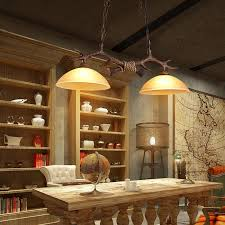 kitchen and cabinet lighting modern light fixtures contemporary dining lamp kitchen island lighting pendant lamp restaurant cheap island lighting