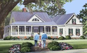 William E Poole Designs   Indigo CottageFloor Plan