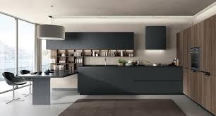 Кухня без ручек – шесть вариантов дизайн решений! | ВКонтакте