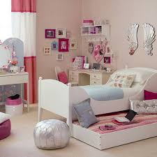 bedroom decor ideas small decorating