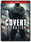 Images & Illustrations of covert operation