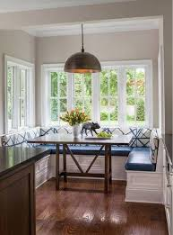 room buy breakfast nook set: find breakfast nook furniture ideas and buy new decor items on domino domino shares breakfast nook furniture ideas for your kitchen area