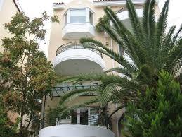 Artistic Villa Luxury (Grécia Atenas) - Booking.com