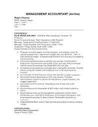 cover letter deli clerk job description bakery deli clerk job cover letter clerk govt resume s clerk lewesmr job description for office americasjobexchange gallery images of