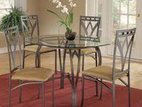 <b>стул стол</b>: лучшие изображения (1711) | Металлическая мебель ...