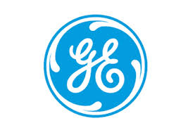 Taskdata has started to do <b>MDM</b> services for General Electric company