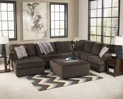 Oversized Living Room Furniture Living Room Sectional Furniture Sets