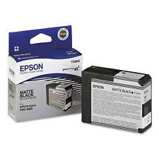 <b>Epson</b> Printer Ink, Toner & Paper for Xerox for sale | eBay