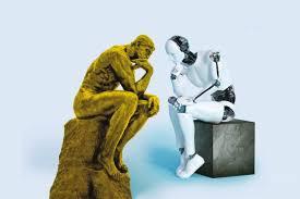 """Résultat de recherche d'images pour """"intelligence artificielle economie"""""""