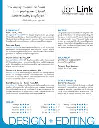 600776 resume made in indesign star resume format star format resume