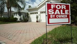 Tampa metro home prices, <b>sale</b> growth for <b>2021</b> - Tampa Bay ...