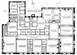 images about The House That Jack Built on Pinterest   House       images about The House That Jack Built on Pinterest   House floor plan design  Floor plans and House plans