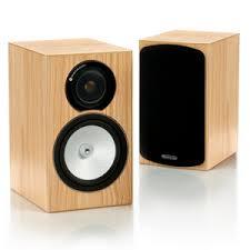 <b>Monitor Audio</b> купить в СПб,цена <b>акустика Monitor Audio</b> ...
