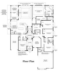 floor plans: view floor plans audubon e  view floor plans