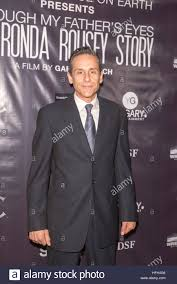 larry r o attends at the ronda rousey story film premiere stock larry r o attends at the ronda rousey story film premiere 30 2016 in chinese mann theater hollywood california