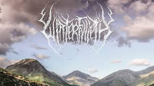 <b>Winterfylleth: The Divination</b> Of Antiquity | Louder