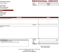 service invoice format in word service invoice invoic service service invoice format in word