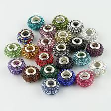 <b>Wholesale 20pcs lot</b> Mixed <b>Colors Rhinestone Crystal</b> Resin ...