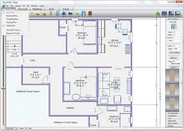 Floor Plan Design App For Macfloor plan design app for mac