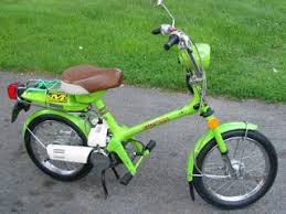 honda express moped scooter nc 50 1978 express ii sr urban here are a few floating around on google images