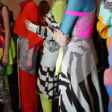 <b>Fashion</b> industry trends to <b>watch</b> in <b>2019</b> | McKinsey