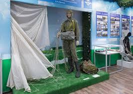 <b>Интерактивная экскурсия по музею</b> боевой славы создается в ...