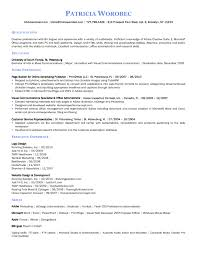 writing an invoice for lance work invoice template ideas writing an invoice for lance work sample invoice for lance work exotopdynu 1275 x 1650