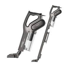 Deerma DEM-DX700S Black Upright <b>Vacuums</b> Sale, Price ...