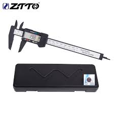ZTTOBIKE Store - Amazing prodcuts with exclusive discounts on ...