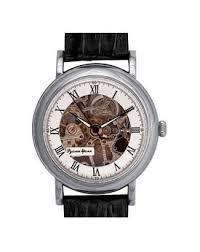 <b>Часы</b> Полет <b>6020270</b>. Лучшая цена на <b>часы 6020270</b> Русское ...