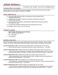 resume examples mid career resume mid career ideal resume for resume examples best resume builders resume template best resume builders career