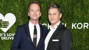 Neil Patrick Harris' <b>Family</b> Channels Disney's <b>Haunted</b> Mansion for ...