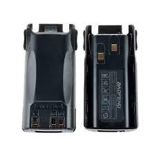 <b>Аккумулятор для раций Baofeng</b> UV-82 2800 mAh купить по ...