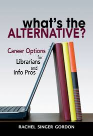 cheap exciting career options exciting career options deals career options for librarians and info pros