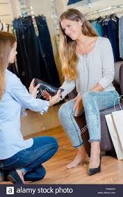 cv of s assistant s assistant jobs chicago s assistant s assistant in a shoe shop stock photo royalty image s assistant jobs nyc assistant