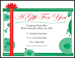 objective for cna resume gift vouchers templates click here gift certificate template templates and template gift certificate template