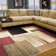 Modern Area Rugs For Living Room Choose Contemporary Area Rugs For Your Room Traba Homes