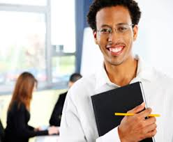 Distribution instant resume   pdfeports   web fc  com Distribution instant resume