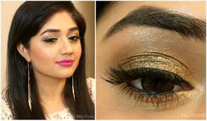 best party make up video tutorial step by step 2016 for india stan desh las