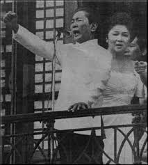 「1972, marcos declared emergency」の画像検索結果