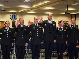 Image result for pictures of commissioned officers