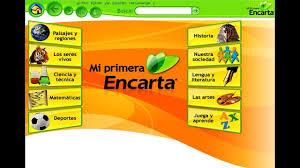 DESCARGAR E INSTALAR MI PRIMERA ENCARTA 2009 ...