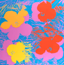 10 Artworks Inspired By <b>Flowers</b> — Google <b>Arts</b> & Culture